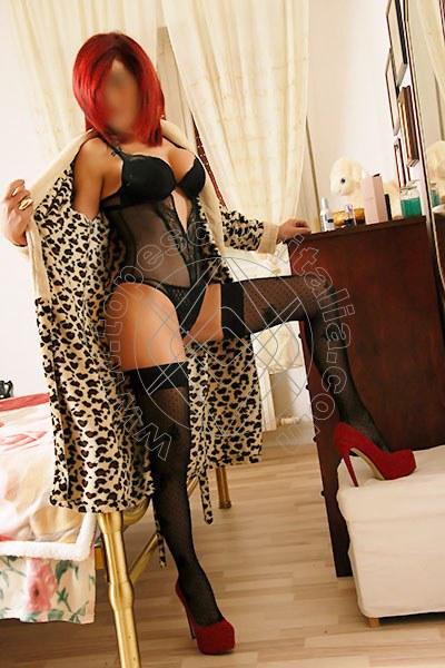 Monica L'italiana SAN BENEDETTO DEL TRONTO 3270447176