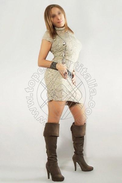 Laura MILANO 3773217446