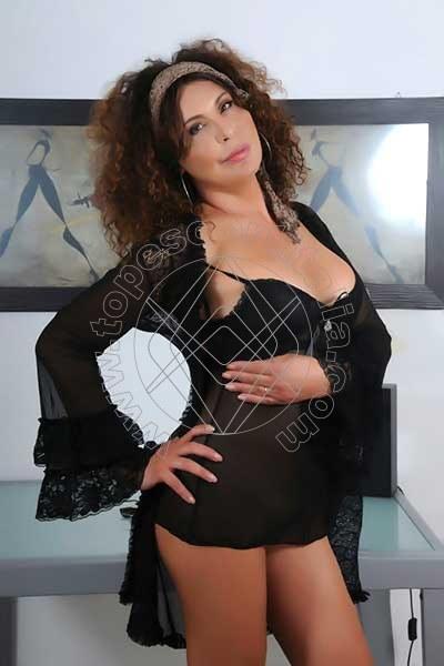 Arianna Modigliani VOGHERA 3512903675