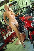 Escort Brunico Francesca 346.1302080 foto hot 1