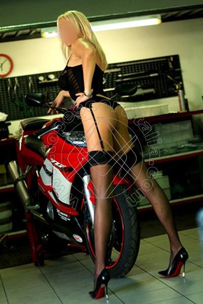Francesca BRUNICO 3461302080