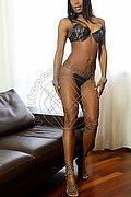 Escort Roma Emanuelle 328.1808573 foto 3
