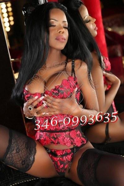 Barbara Hot ANCONA 3460993635