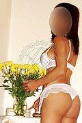Escort Mantova Brenda Passion 370.3092381.. foto 2