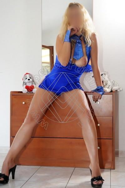 Tina PARMA 3802190756