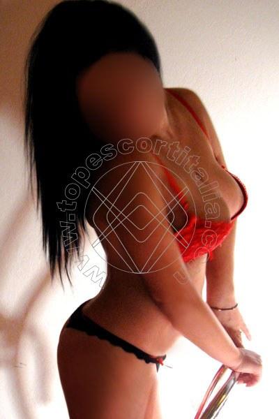Anna FERRARA 3421718190