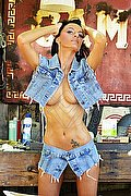 Escort Padova Jasmine 347.7514450 foto 6