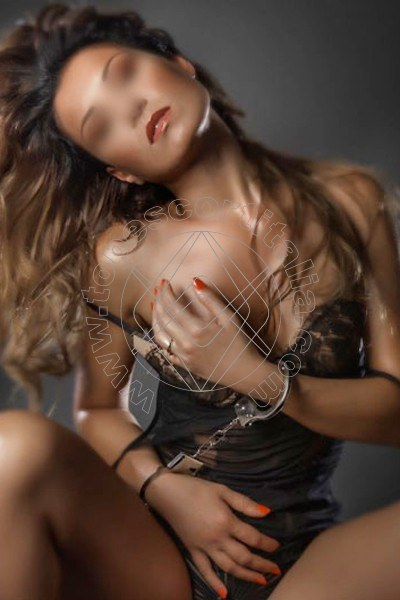 Claudia ROVERETO 3661251995