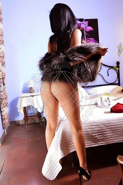 Monica Dior PADOVA 3315673158