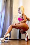 Cuneo Evelyn 345.2433331 foto hot 2