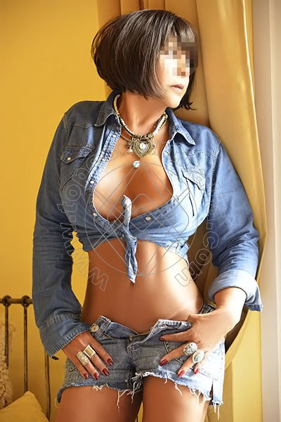 Lya RAPALLO 3892361247