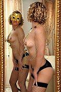 Escort Brescia Patrizia Blond 334.5742844... foto 2