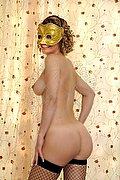 Escort Brescia Patrizia Blond 334.5742844... foto 1