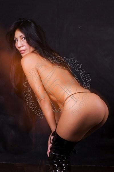 Gabriella MILANO 3668685742