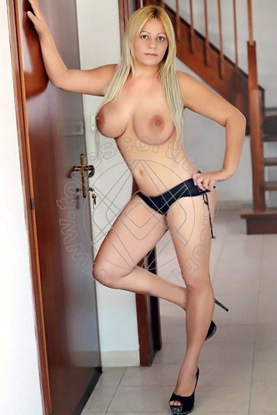 Melissa FOLLONICA 3240938054