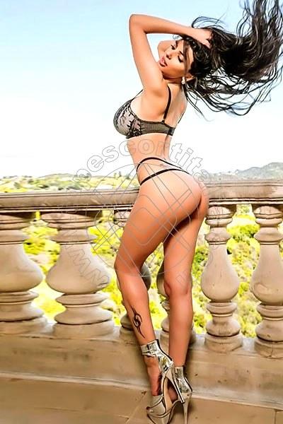 Valentina Vip Class PIETRA LIGURE 3470150540