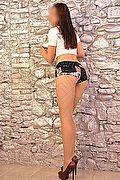 Escort Brescia Silvana 327.7903653 foto 7