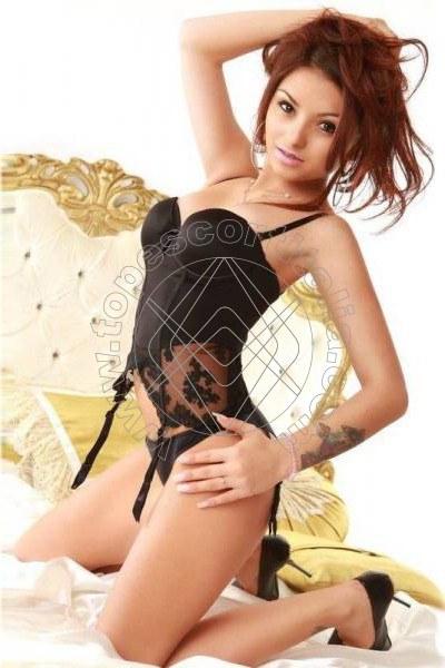 Laurinha Hot CUNEO 3425116389