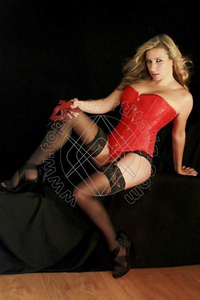 Viktoria Russa IMOLA 3467356808