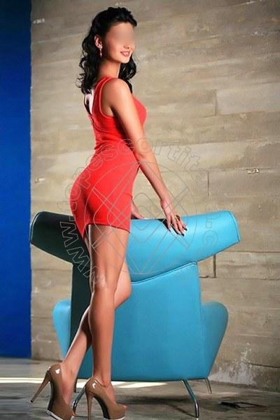 Luana ROMA 3249529714