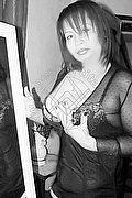 Escort Imola Nataly  foto 8