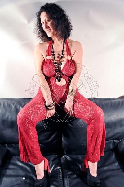 Valentina Top VICENZA 3482742860