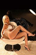 Escort Asti Selin Blond 366.7269579 foto 12