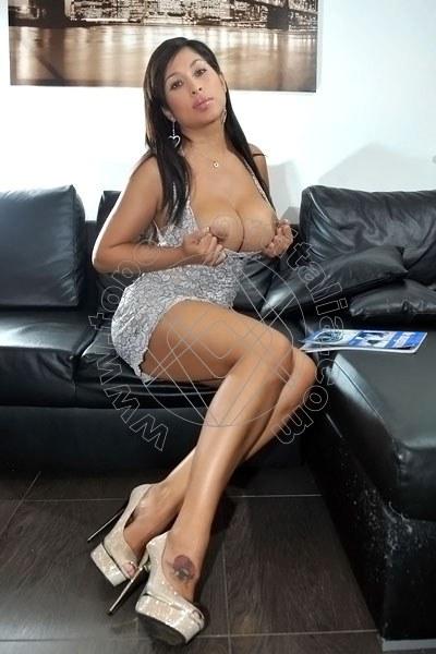 Alexandra QUARTO D'ALTINO 3319342590