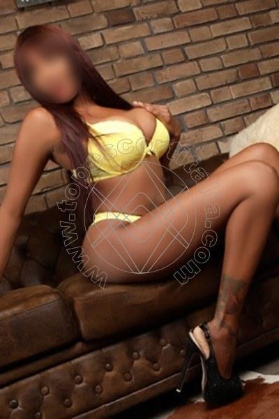 Camilla GORIZIA 3511356783