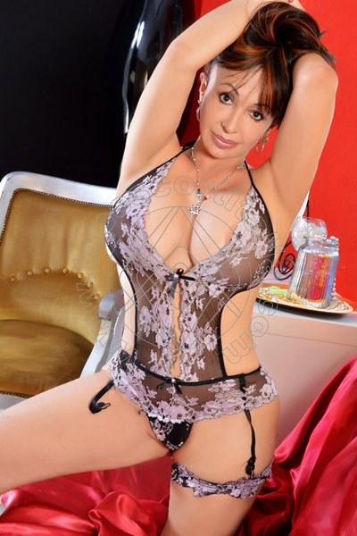 Diana Love TORINO 3209415113