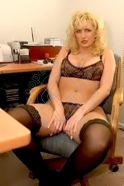 Anna SENIGALLIA 3343607572