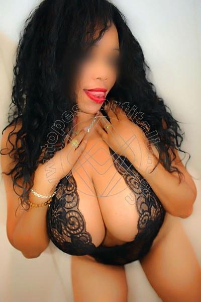 Jessica Delizia TORINO 3711718633