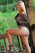 Escort Novara Beatrice Sexy 334.7085901 foto 1