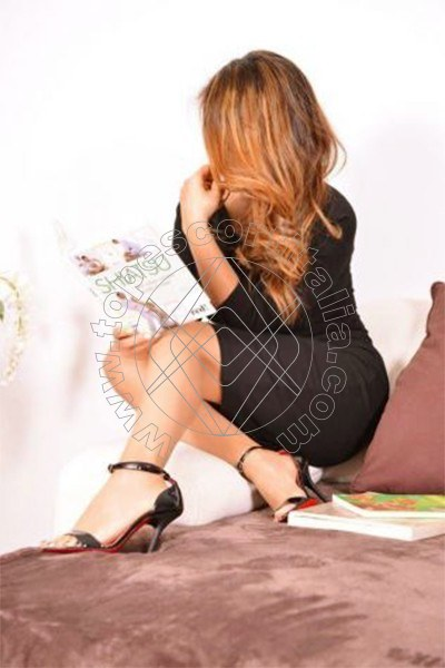 Maria Delizia LEGNANO 3512812386