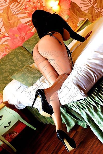Tara Sexy CESENA 3289024202