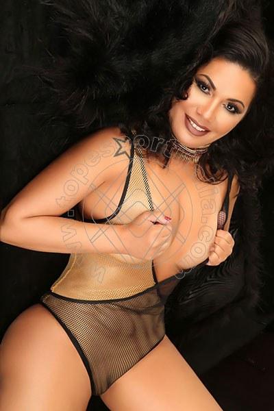 Michelle Novita' CHIAVARI 3345034408