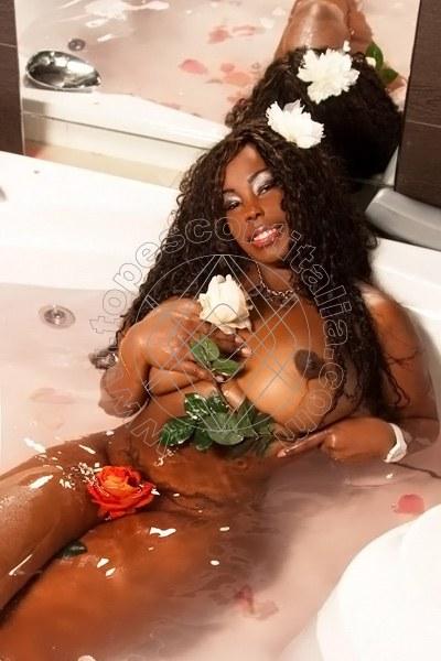 Denise Sexy PERUGIA 3888854580