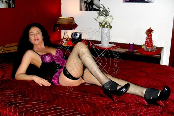 foto escort milano escort gay verona