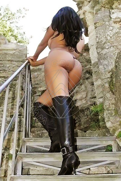 Jenny Diol VITERBO 3273593058