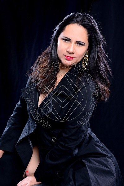 Safira Torres VICENZA 3284214432