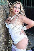 Escort Belluno Carolina Lins 327.4922255 foto 9