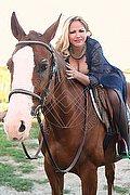 Escort Belluno Carolina Lins 327.4922255 foto 4