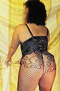 Escort Grosseto Lucy 392.5795602 foto 8