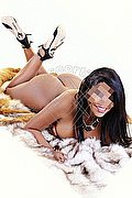 Pisa Cristina Lover 324.9562765 foto hot 3
