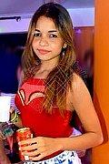 Bari Ella Ninfetta 380.7766644 foto 3