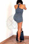 Escort Legnago Chanel Novita' .371.1242939. foto 8