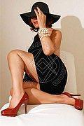 Escort Legnago Chanel Novita' .371.1242939. foto 1