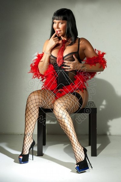 Valentine Demy Pornostar PISA 3349738425