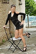 Escort Perugia Diana 391.3175215. foto 6