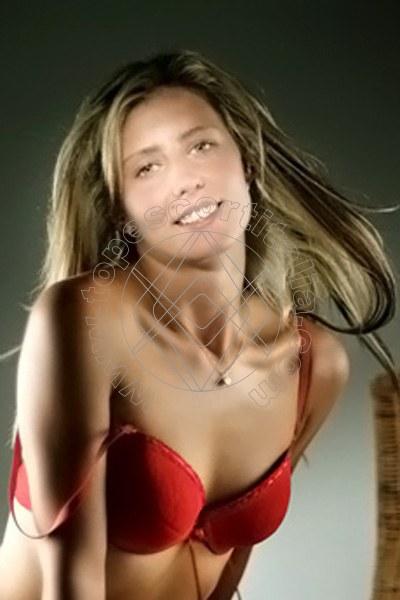 Brigitte BOLZANO 3917043151